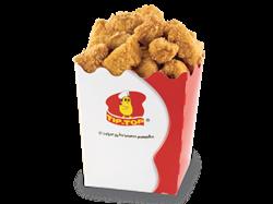FotodePopCorn Chicken
