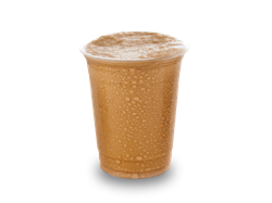 Picture of Frappé