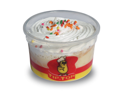 Picture of Tres Leches