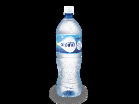FotodeAgua (Botella)
